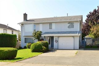 Photo 2: 1519 161 Street in Surrey: King George Corridor House for sale (South Surrey White Rock)  : MLS®# R2223386
