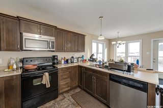 Photo 12: 7 6th Avenue South in Langham: Residential for sale : MLS®# SK841557