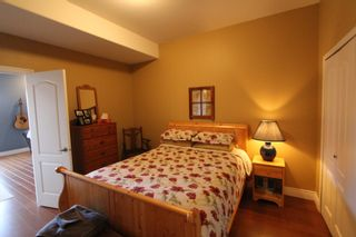 Photo 44: 2261 SE 4th Avenue in Salmon Arm: Salmon Arm SE House for sale (Shuswap)  : MLS®# 10097012