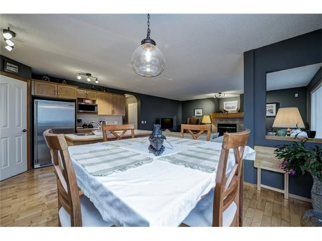 Photo 19: Photos: 137 COVE Court: Chestermere House for sale : MLS®# C4090938