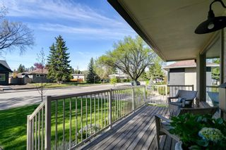 Photo 46: 40 Grafton Drive SW in Calgary: Glamorgan Detached for sale : MLS®# A1131092
