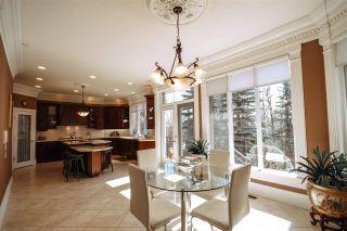 Photo 10: 1492 Welbourn Drive in Edmonton: Zone 20 House for sale : MLS®# E4255652