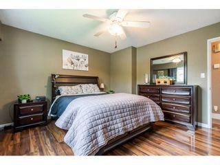Photo 18: 45457 WATSON Road in Chilliwack: Vedder S Watson-Promontory House for sale (Sardis)  : MLS®# R2570287