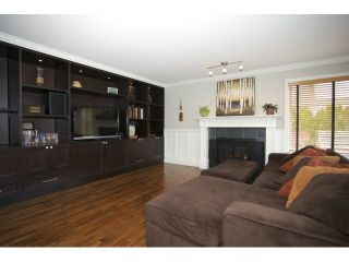 Photo 6: 20923 YEOMANS CRESCENT in Langley: Walnut Grove House for sale : MLS®# R2010155