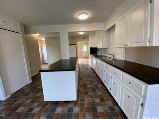 Photo 6: 213 Segwun Avenue North in Fort Qu'Appelle: Residential for sale : MLS®# SK856791