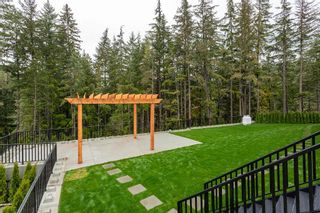 """Photo 13: 9055 ARMCHAIR Place in Whistler: WedgeWoods House for sale in """"Wedgewoods"""" : MLS®# R2621721"""