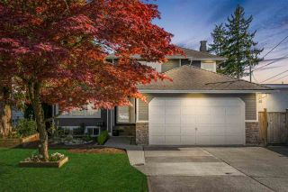 Photo 36: 4122 VICTORY Street in Burnaby: Metrotown House for sale (Burnaby South)  : MLS®# R2571632