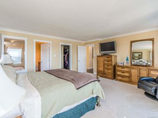 Photo 30: 2600 Randle Rd in : Na Departure Bay House for sale (Nanaimo)  : MLS®# 863517