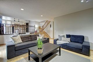 Photo 14: 155 SUN HARBOUR Close SE in Calgary: Sundance Detached for sale : MLS®# C4247547