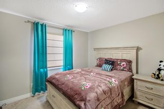 Photo 22: 156 Redstone Heights NE in Calgary: Redstone Detached for sale : MLS®# A1066534