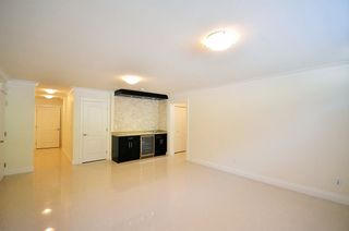 Photo 16: 3796 NORWOOD Avenue in North Vancouver: Upper Lonsdale House for sale : MLS®# R2083548