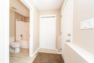 Photo 30: 4640 TURNER Square in Edmonton: Zone 14 House for sale : MLS®# E4262441
