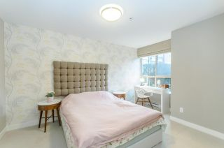 """Photo 4: 104 7131 STRIDE Avenue in Burnaby: Edmonds BE Condo for sale in """"STORYBOOK"""" (Burnaby East)  : MLS®# R2590392"""