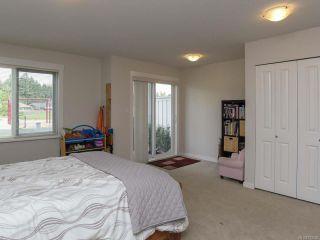 Photo 32: 30 700 Lancaster Way in COMOX: CV Comox (Town of) Row/Townhouse for sale (Comox Valley)  : MLS®# 732092