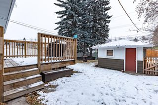 Photo 45: 2820 33 Street SW in Calgary: Killarney/Glengarry Detached for sale : MLS®# A1054698