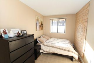 Photo 19: 505 718 12 Avenue SW in Calgary: Beltline Apartment for sale : MLS®# C4224928