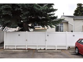 Photo 26: 11454 8 Street SW in Calgary: Southwood House for sale : MLS®# C4017720