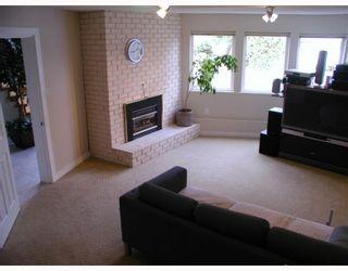 Photo 8: 5326 4A Street in Tsawwassen: Pebble Hill House for sale : MLS®# V750346