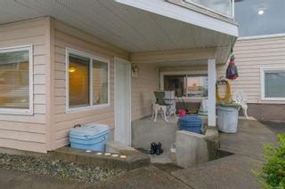 Photo 36: 9829 Spruce St in Chemainus: Du Chemainus House for sale (Duncan)  : MLS®# 886744