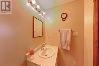 Photo 13: 11 Rice Road SW in Slave Lake: House for sale : MLS®# A1153710