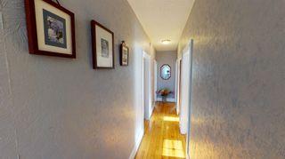 Photo 28: 152 MITCHELL Street in New Glasgow: 106-New Glasgow, Stellarton Residential for sale (Northern Region)  : MLS®# 202101046