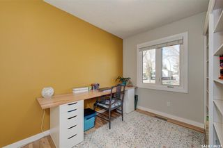 Photo 11: 842 MATHESON Drive in Saskatoon: Massey Place Residential for sale : MLS®# SK850944