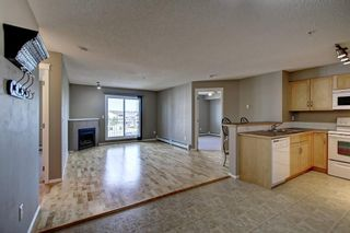 Photo 13: 2311 43 COUNTRY VILLAGE Lane NE in Calgary: Country Hills Village Apartment for sale : MLS®# A1031045