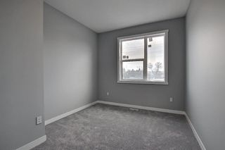 Photo 36: 7136 34 Avenue NW in Calgary: Bowness Detached for sale : MLS®# A1119333