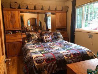 Photo 6: 50 Diane Crescent in Alexander RM: Auglen Park Residential for sale (R28)  : MLS®# 1925799