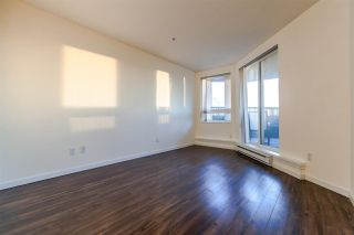 """Photo 11: A230 2099 LOUGHEED Highway in Port Coquitlam: Glenwood PQ Condo for sale in """"SHAUGHNESSY SQUARE"""" : MLS®# R2227729"""