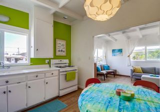 Photo 9: IMPERIAL BEACH House for sale : 2 bedrooms : 362 Elm Ave