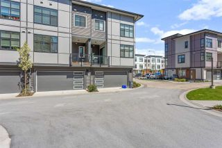 """Photo 21: 2 20852 78B Avenue in Langley: Willoughby Heights Townhouse for sale in """"BOULEVARD"""" : MLS®# R2587670"""
