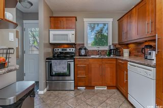 Photo 7: 434 113th Street West in Saskatoon: Sutherland Residential for sale : MLS®# SK870603