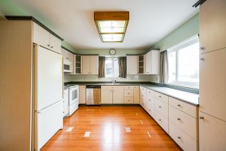 Photo 24: 17731 WESTMINSTER Highway in Richmond: East Richmond House for sale : MLS®# R2520217