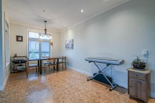 """Photo 12: 302 116 W 23RD Street in North Vancouver: Central Lonsdale Condo for sale in """"The Addison"""" : MLS®# R2443100"""