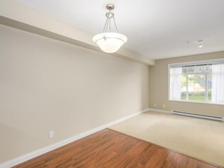 Photo 4: 103 5516 198 Street in Langley: Langley City Condo for sale : MLS®# R2194911