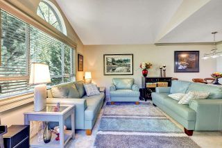 """Photo 16: 402 15991 THRIFT Avenue: White Rock Condo for sale in """"Arcadian"""" (South Surrey White Rock)  : MLS®# R2621325"""