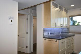 Photo 19: 206 1537 Noel Ave in : CV Comox (Town of) Row/Townhouse for sale (Comox Valley)  : MLS®# 878463
