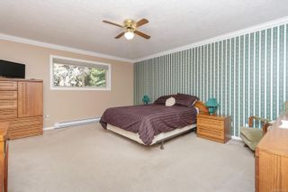 Photo 15: 2516 Sooke Rd in : Co Triangle House for sale (Colwood)  : MLS®# 879338