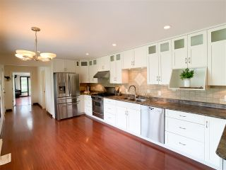 Photo 4: 41745 NO. 3 Road: Yarrow House for sale : MLS®# R2560580