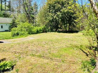 Photo 2: Lot Highway 3 in Brooklyn: Vacant Land for sale : MLS®# 202112908