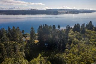 Photo 37: 6039 S Island Hwy in : CV Union Bay/Fanny Bay House for sale (Comox Valley)  : MLS®# 855956