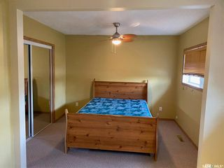 Photo 12: 405 7th Avenue Southeast in Swift Current: South East SC Residential for sale : MLS®# SK837572