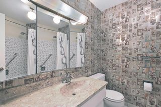 Photo 23: 227 Glamorgan Place SW in Calgary: Glamorgan Detached for sale : MLS®# A1118263