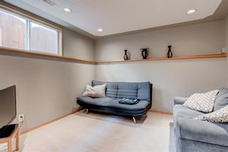 Photo 22: 127 Somerside Grove SW in Calgary: Somerset Detached for sale : MLS®# A1134301