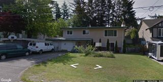 Main Photo: 32236 GRANITE Avenue in Abbotsford: Abbotsford West House for sale : MLS®# R2386273