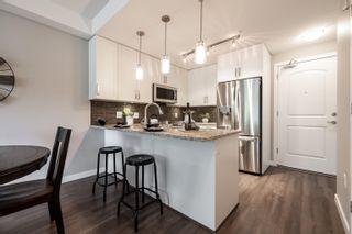 "Photo 6: 308 6470 194 Street in Surrey: Clayton Condo for sale in ""Waterstone"" (Cloverdale)  : MLS®# R2622977"