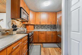 Photo 12: 168 MARLBOROUGH Place in Edmonton: Zone 20 Townhouse for sale : MLS®# E4264886