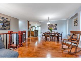 "Photo 8: 24072 109 Avenue in Maple Ridge: Cottonwood MR House for sale in ""HUNTINGTON VILLAGE"" : MLS®# R2539669"