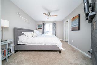 Photo 18: 2325 73 Street Street SW in Edmonton: House for sale : MLS®# E4258684